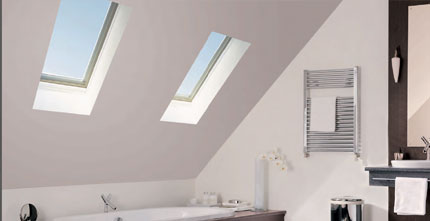 Skylights perth velux skylight installation velux sun Velux sun tunnel installation instructions